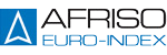 logo_afriso2