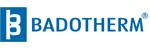 logo_badotherm2