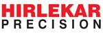 logo_hirlekar2