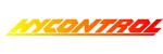 logo_hycontrol2