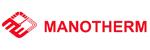 logo_manotherm2