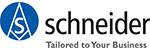 logo_schneider2