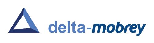 Delta-Mobrey-1-e1562144368273