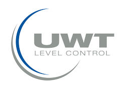 UWT-Logo_RGB_web